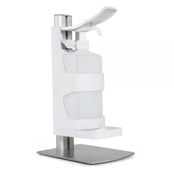 manual-tabletop-hand-sanitizer (1)