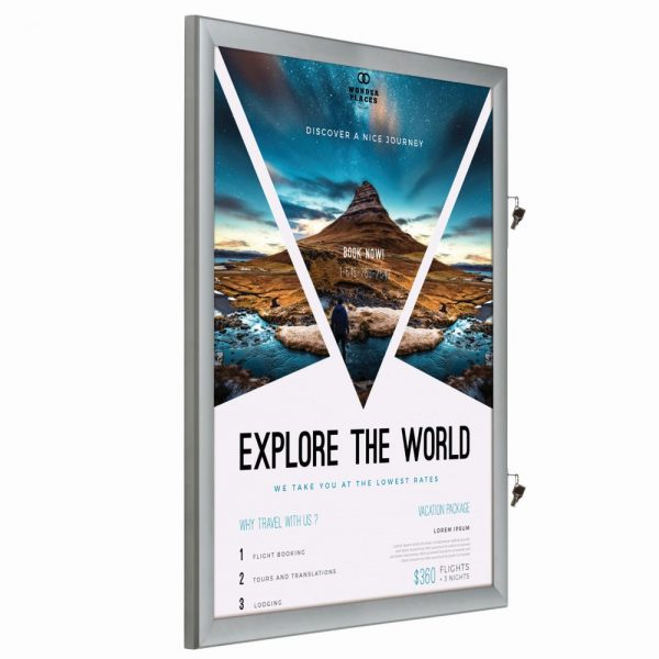 36w-x-48h-universal-poster-showboard-single-lock-outdoor-use